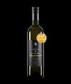 Chardonnay 2015