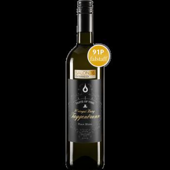 Pinot Blanc 2015