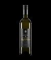 Pinot Blanc 2018