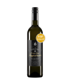 Sauvignon Blanc Reserve 2018