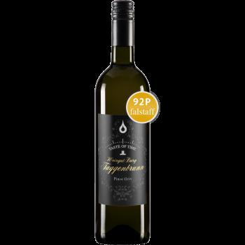 Pinot Gris 2015 (Grauburgunder)