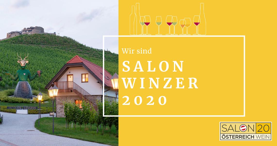Taggenbrunn-Salon-Winzer-2020